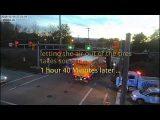 11foot8 canopener traps truck